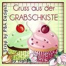 NightisGrabschkiste